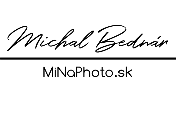MiNaPhoto.sk
